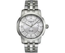 Tissot Men'S Watch T0144101103700 T Sport