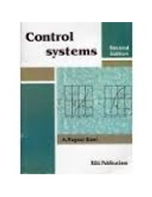 Control System | Nagoor Kani