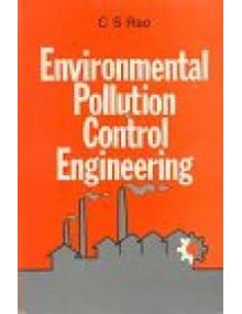 Environmental Pollution Control | CS RAO