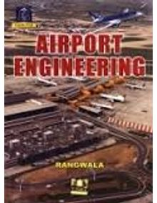 Airport Engineering | Rangwala