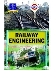 Railway Engineering | Rangwala