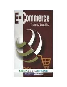 E-commerce | Thomas Sacraties