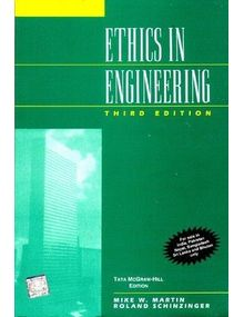 Ethics In Engineering | Mike Martin, Roland