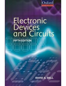 Electronic Devices and Circuits | David A Bell