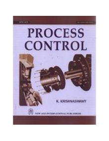 Process Control | K Krishnaswamy | 2nd Edition