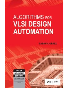 Algorithms for VLSI Design Automation | Sabih H. Gerez