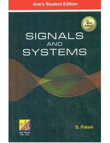 Signals and Systems | S. Palani