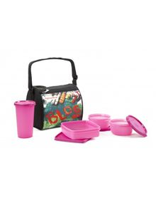 BLOG-BEST LUNCH BOX