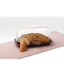 BREAD BOX  || SIGNORAWARE - SERVING TABLEWARE