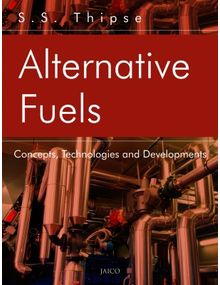Alternative Fuels | Thipse