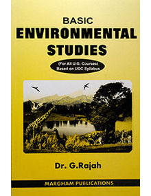 Basic Environmental Studies