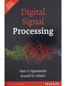 Digital Signal Processing |  Oppenheim , Schafer