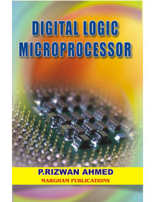 Digital Logic & Microprocessor
