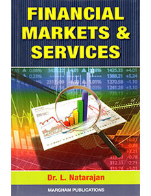 Financial Markets & Services