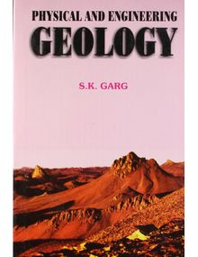 Physical and Engineering Geology