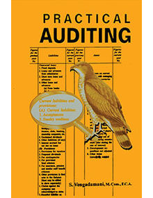 Practical Auditing