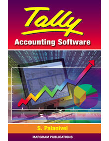 Tally - Accounting Software