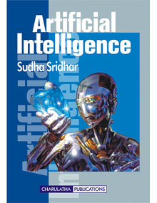 Artificial Intelligence | Sudha Sridhar