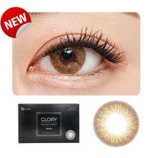 Glory Brown