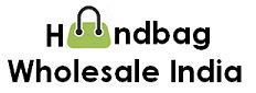 Handbag Wholesale India