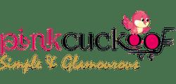 www.pinkcuckoo.com