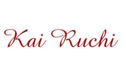 Kai Ruchi