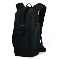 LOWEPRO BACKPACK FLIPSIDE 200 BLACK