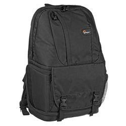 Lowepro Fastpack 200