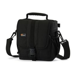 Lowepro Adventura 140 Camera Case