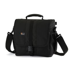Lowepro Adventura 170 Camera Case