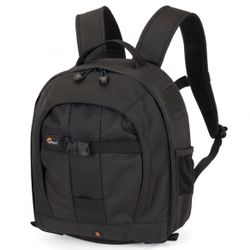 LOWEPRO BACKPACK PRO RUNNER 200 AW BLACK