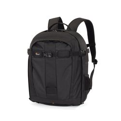 Lowepro Pro Runner 300 AW DSLR Backpack