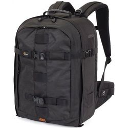 Lowepro Pro Runner 450 AW DSLR Backpack