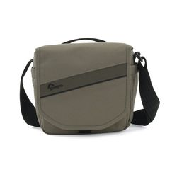 Lowepro Event Messenger 100 Small Shoulder Camera Bag