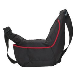 Lowepro New Passport Sling II