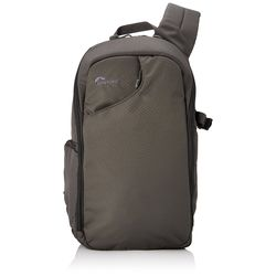 LOWEPRO BACKPACK TRANSIT SLING 250 AW SLATE GREY