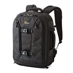 LOWEPRO BACKPACK PRO RUNNER BP 350 AW II BLACK