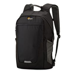 Lowepro Hatchback BP 250 AW II