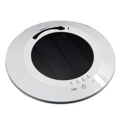 KMH Car Air Purifier 5V (0.5-1 A) White