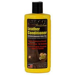 ABRO Leather Conditioner- (L369304)