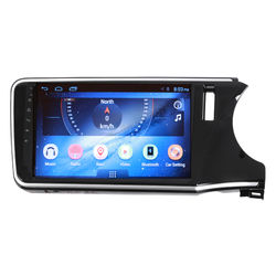 KMH Multimedia Player 9
