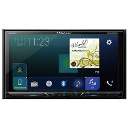 Pioneer AVH-Z5090 BT Android Auto Car Stereo (884938345637)