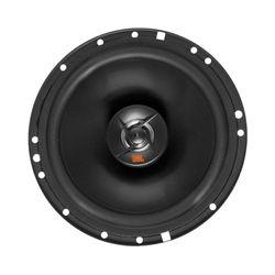 JBL A310 SI (Car Speaker)