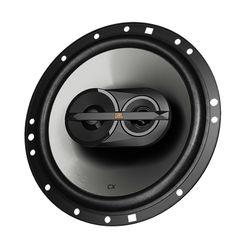 JBL CX63 SI Car Speaker