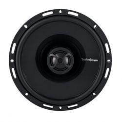 Rockford Fosgate P1650- 6.5
