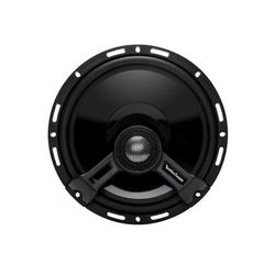Rockford Fosgate T1650- 6.50