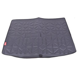 Elegant Dicky Mat Magic Black For Maruti Suzuki S Cross