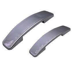 KMH High Quality Skin Door Guards-Set of 4 Pcs  (8809145221880)