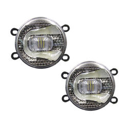 YCL Led Driving Light (YCL-773)