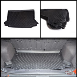 KMH Cargo Boot Tray For Ford Ecosport 2013